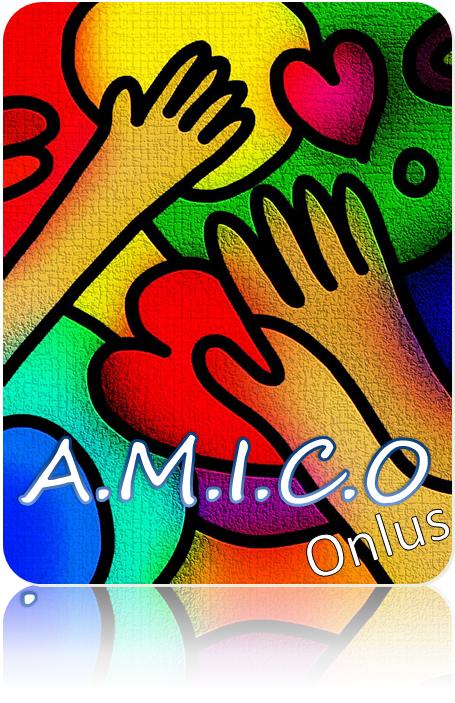 A.M.I.C.O. Onlus